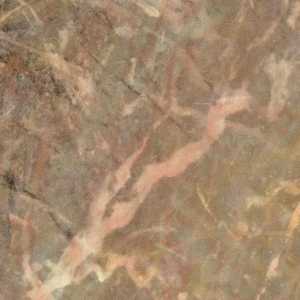 Самоклейка PATIFIX Мрамор коричневый