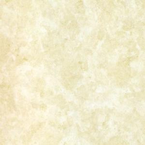 Самоклейка PATIFIX Мрамор Крема бежевый