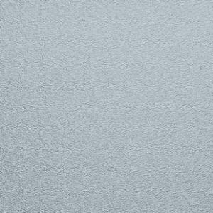 """Самоклейка PATIFIX Витражная бесцв. матовая """"Зернистая"""""""