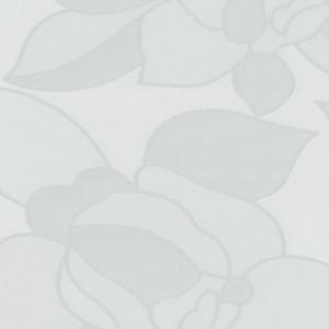 """Самоклейка PATIFIX Витражная бесцв. """"Дамаст"""""""