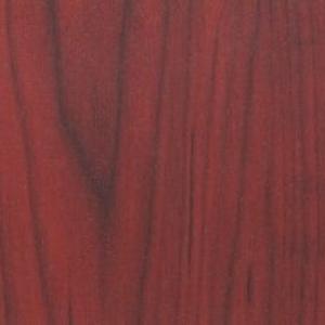 Самоклейка PATIFIX Красное дерево