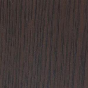 Самоклейка PATIFIX Дуб темный