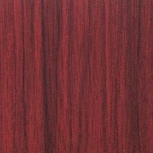 Самоклейка PATIFIX Палисандр красный
