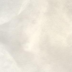 Самоклейка PATIFIX Мрамор светло-серый