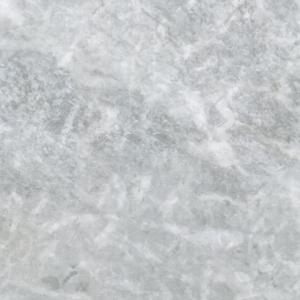 Самоклейка PATIFIX Мрамор серый