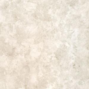 Самоклейка PATIFIX Мрамор Крема серый