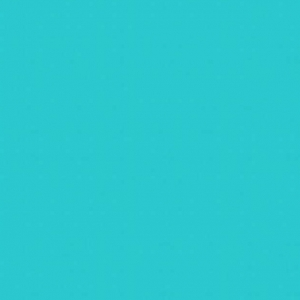 PATIFIX 10-1265 «Бирюза глянцевая» Самоклеющаяся пленка цветная глянцевая