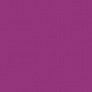PATIFIX 10-1270 «Сиреневая глянцевая» Самоклейка цветная глянцевая