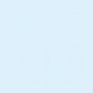 PATIFIX 10-1275 «Голубая Пастель» Самоклеющаяся пленка цветная