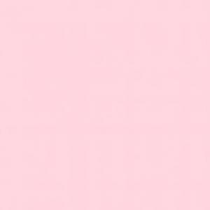 PATIFIX 10-1280 «Розовая Пастель» Самоклеющаяся пленка цветная