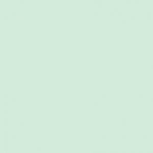 PATIFIX 10-1285 «Мятная Пастель» Самоклеющаяся пленка цветная