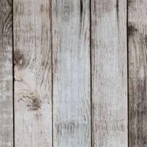 PATIFIX 12-3460 «Необработанные Доски» Самоклейка для мебели и дверей под дерево