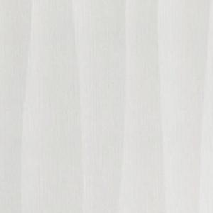 PATIFIX 12-3500 «Серое Дерево» Самоклейка для мебели и дверей под дерево
