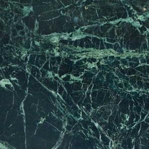 PATIFIX 13-4115 «Мрамор Черный с Бирюзой» Самоклейка для кухни и ванной под мрамор