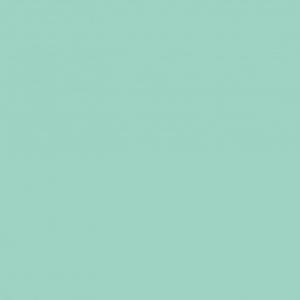 D-C-FIX 200-3237 (2003237) «Бирюзовый глянец» Самоклейка цветная глянцевая