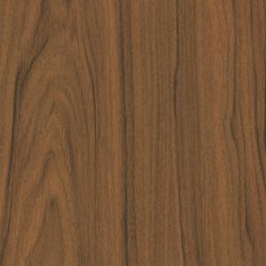D-C-FIX 200-5200 (2005200) «Орех полусветлый» Самоклеющаяся пленка для мебели и дверей под дерево