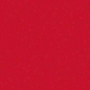 D-C-FIX 205-1712 (2051712) «Велюр Красный» Самоклейка для мебели и дверей велюр