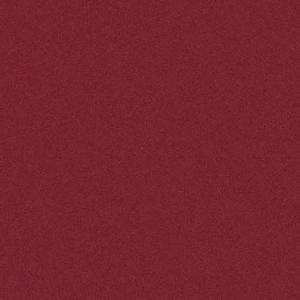 D-C-FIX 205-1713 (2051713) «Велюр Бордовый» Самоклейка для мебели и дверей велюр