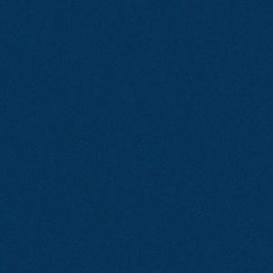 Самоклейка D-C-FIX велюр синий