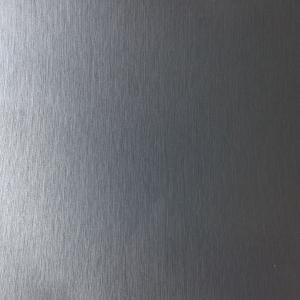 D-C-FIX 210-8045 (2108045) «Металлик BRUCH SILBER» Самоклейка hi-tech металлик
