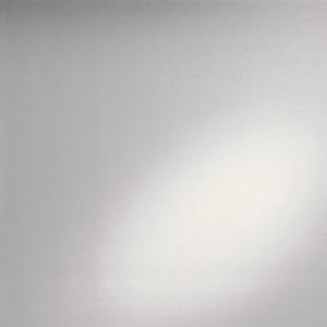 D-C-FIX 334-8004 (3348004) «Мороз Статик» Самоклеющаяся пленка витражная на стекло статик
