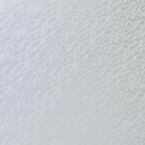 D-C-FIX 334-8012 (3348012) «Снег Статик» Самоклеющаяся пленка витражная на стекло статик