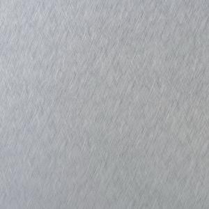 D-C-FIX 334-8041 (3348041) «Илва Статик» Самоклеющаяся пленка витражная на стекло статик