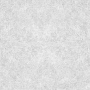 D-C-FIX 334-0016 (3340016) «Рисовая бумага Статик» Самоклеющаяся пленка витражная на стекло статик