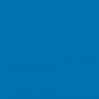 D-C-FIX 200-0107 (2000107) «Матовый ярко-синий» Самоклеющаяся пленка цветная