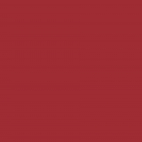 D-C-FIX 200-0108 (2000108) «Матовая ярко-красная» Самоклеющаяся пленка цветная матовая