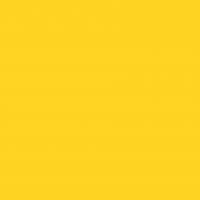 D-C-FIX 200-0895 (2000895) «Матовый желтый» Самоклеющаяся пленка цветная матовая
