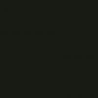 D-C-FIX 200-1272 (2001272) «Глянцевая черная» Самоклеющаяся пленка цветная глянцевая
