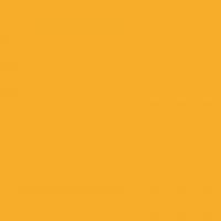 D-C-FIX 200-1276 (2001276) «Глянцевый темно-желтый» Самоклеющаяся пленка цветная глянцевая