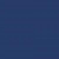 D-C-FIX 200-1687 (2001687) «Глянцевый темно-синий» Самоклеющаяся пленка цветная глянцевая