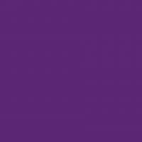 D-C-FIX 200-1974 (2001974) «Глянцевая фиолетовая» Самоклеющаяся пленка цветная глянцевая