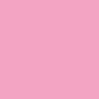 D-C-FIX 200-1988 (2001988) «Глянцевая розовая» Самоклеющаяся пленка цветная глянцевая
