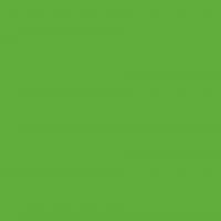 D-C-FIX 200-1995 (2001995) «Глянцевый apple» Самоклеющаяся пленка цветная глянцевая