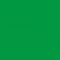 D-C-FIX 200-2423 (2002423) «Глянцевая зеленая» Самоклеющаяся пленка цветная глянцевая