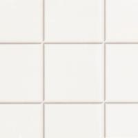 D-C-FIX 200-2564 (2002564) «Квадраты серые» Самоклеющаяся пленка для кухни и ванной под кафель