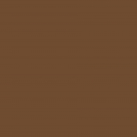 D-C-FIX 200-2818 (2002818) «Глянцевый коричневый» Самоклеющаяся пленка цветная глянцевая