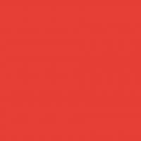 D-C-FIX 200-2879 (2002879) «Глянцевый orange» Самоклеющаяся пленка цветная глянцевая